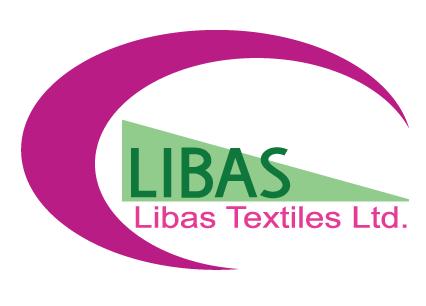 Libastex : Libas Textiles Ltd