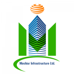 Moshiur Infrastructures Ltd