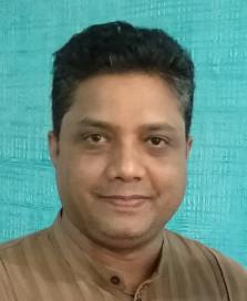 Arifin Ahmed