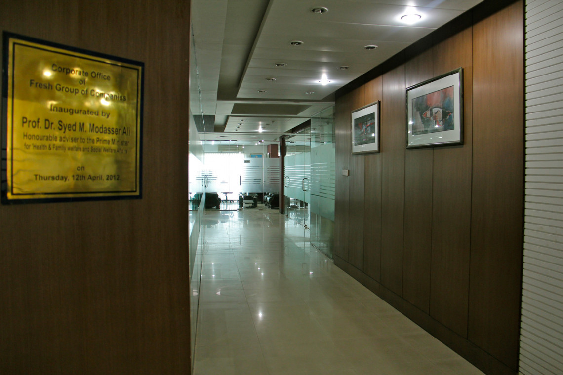 head-office-libas